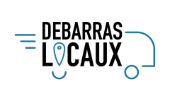 cropped-logo-DEF.png