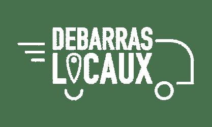 Debarras Locaux