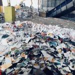 debarras archives recyclage